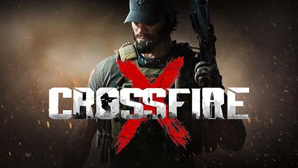 crossfirex_2021-600x338.jpg
