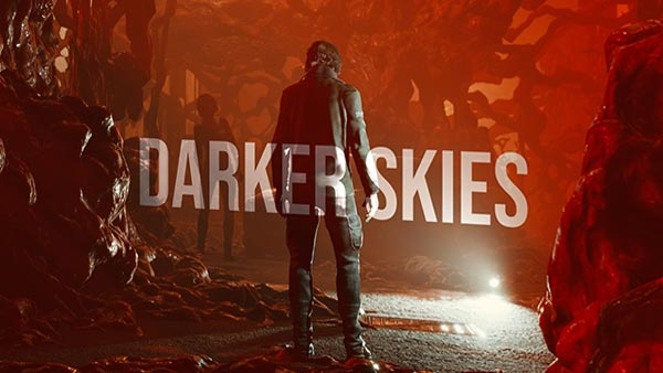 Darker Skies releases August 25 on Xbox One and Xbox Series X S