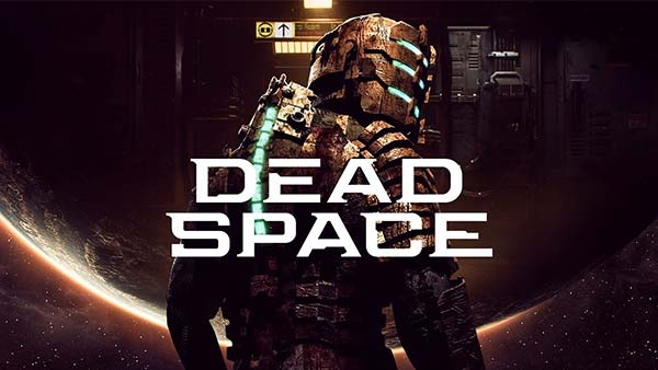 EA announces Dead Space Remake for Xbox Series X|S, PlayStation 5, and PC
