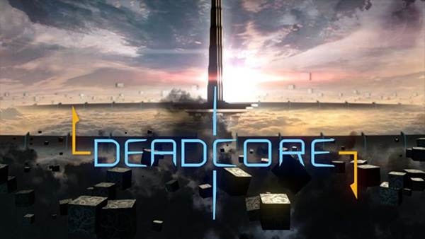 DeadCore Emerges From The Void On Xbox One and PlayStation 4 In July