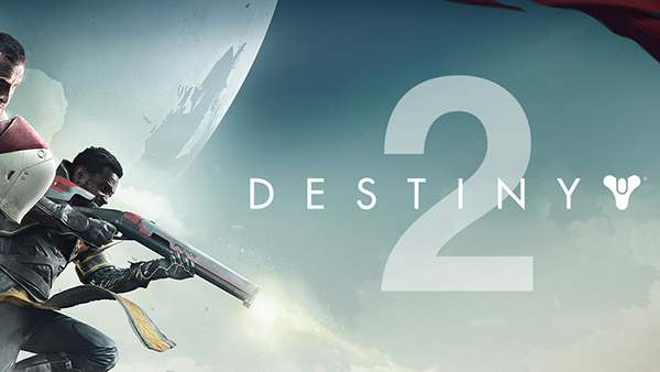 Destiny 2 Digital Pre-order And Pre-download Details For Xbox One