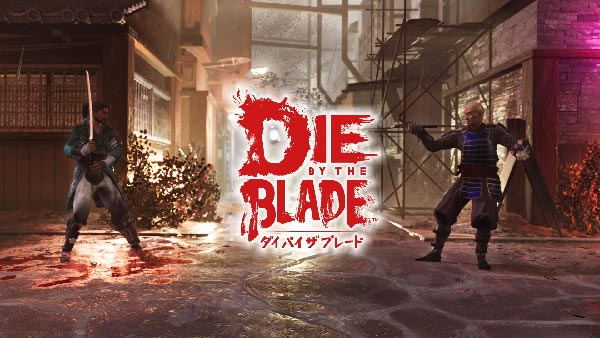 Kwalee announces 'Die by the Blade' for Xbox Series S/X, PlayStation 4/5, Nintendo Switch, and PC