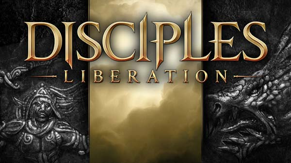 Disciples Liberation