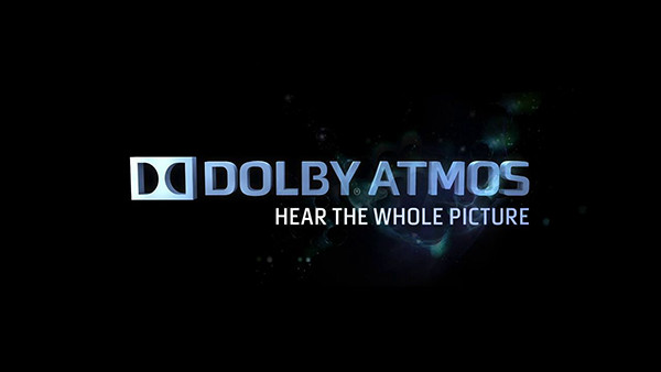 Dolby Atmos Coming to Xbox One and Windows 10