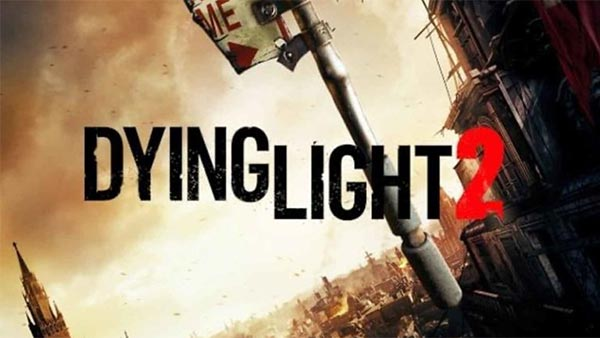 'Dying Light 2' release date revealed for Xbox One, PS4 and PC; Digital pre-orders now open!