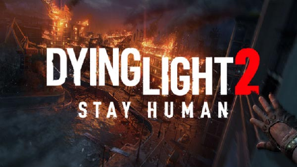 Dying Light 2 Composer Olivier Deriviere Talks Main Theme and Custom Instrument Made Exclusively for Game