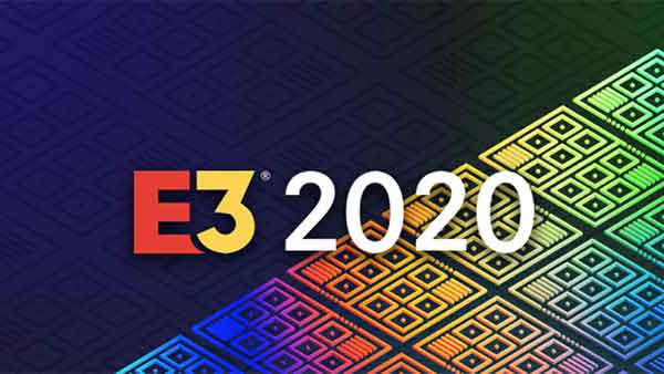E3 2020 has been canceled: Away from the conference, and a future in streaming?