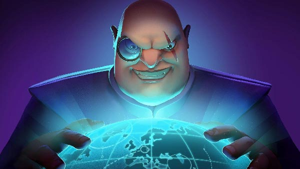 Evil Genius 2: World Domination comes to Consoles on November 30; Pre-order now!
