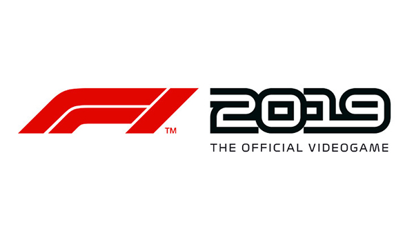 F1 2019 releases June 28th for Xbox One, PlayStation 4 and PCs