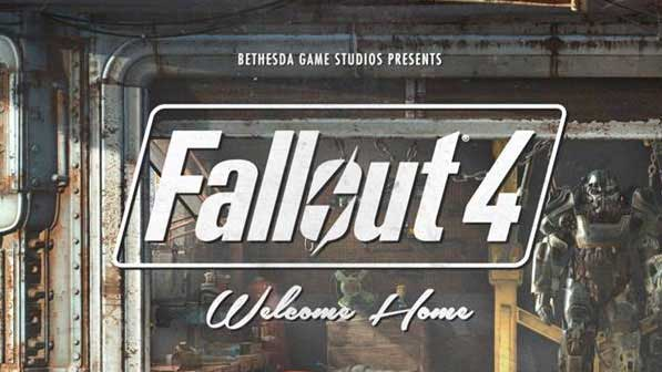 Xbox Game Pass: Fallout 4, Just Cause 4, F1 2018 & LEGO