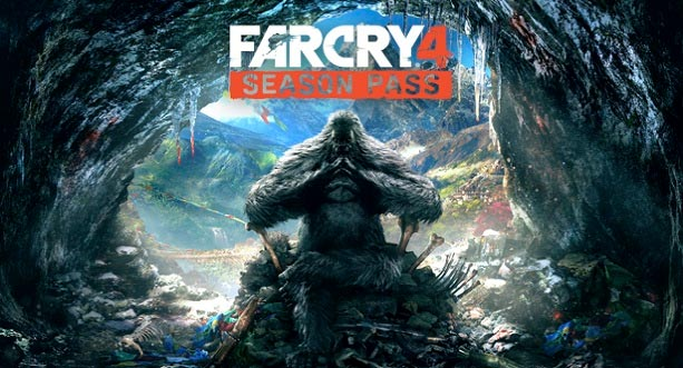 Far Cry 4 Escape From Durgesh Prison Dlc Out Now On Xbox One And Xbox 360 Xboxone Hq Com