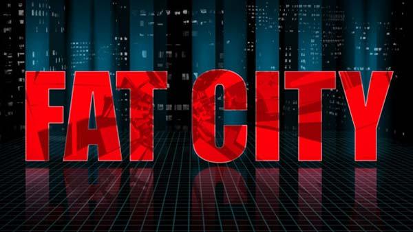 Fat City (Xbox One)