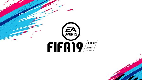 FIFA 19: Out Now on Xbox One, PlayStation 4, Nintendo Switch, and PC