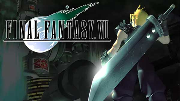 FINAL FANTASY VII Remake Xbox One Digital Pre-order And Pre-download Available Now