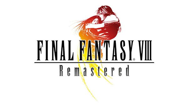 FINAL FANTASY VIII Remastered releases on Xbox One