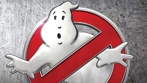 Ghostbusters The Video Game Is Now Available For Xbox One
