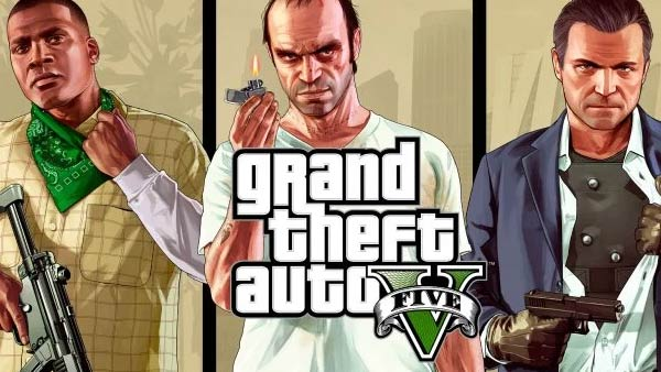 GTA 5 Online: RockStar confirms massive update for Grand Theft Auto Online coming in July