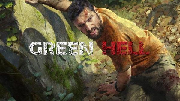 Green Hell Console Edition Is Now Available For Xbox And PlayStation