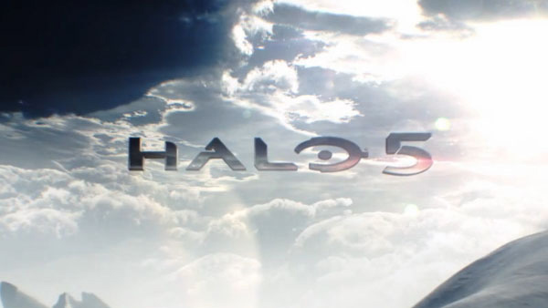 HALO 5 Is Free on Xbox One This Weekend - Earn Double XP!