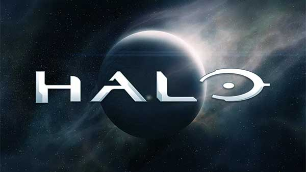 Halo is going to be Adapted in a Brand New TV Series
