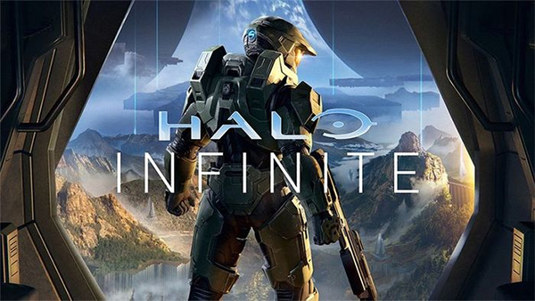 Halo Infinite's Single Player Campaign is now available to pre-order on the Xbox Store