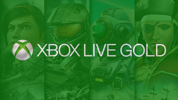 Have Microsoft Made a Mistake in Not Discontinuing Xbox Live Gold?