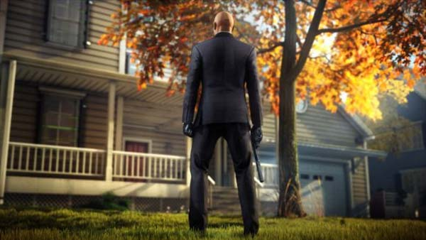 HITMAN 3 this week on Xbox One, Xbox Series X/S, PS4, PS5, Stadia, Switch, and PC