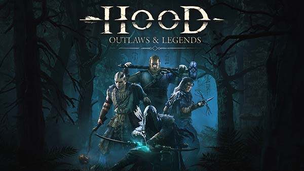 Hood: Outlaws & Legends in-depth Gameplay takes a deep dive into medieval multiplayer heists