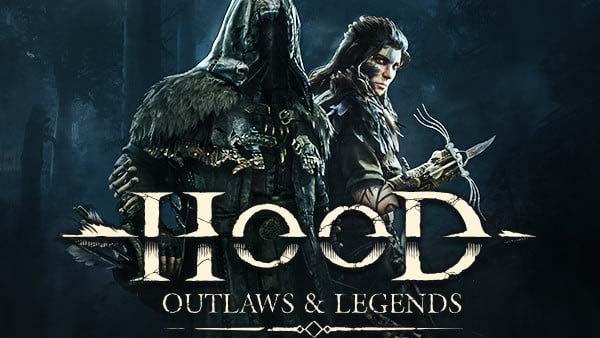 Hood: Outlaws & Legends Season 1 'Samhain' arrives September 2!