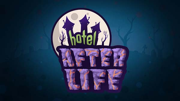 Hotel Afterlife
