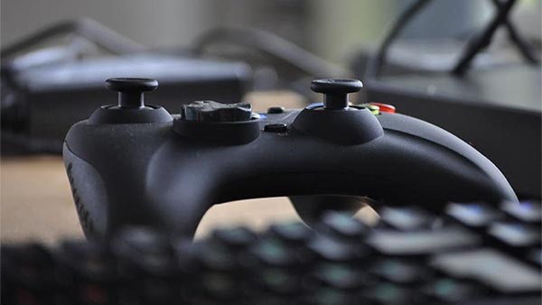 How technology has changed gaming