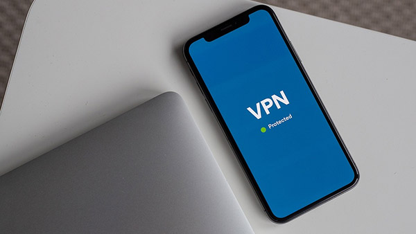 How To Use A VPN on your XBOX