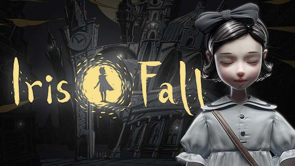 Next Studios' puzzle adventure game Iris Fall is now available for Xbox One and Xbox Series X|S.