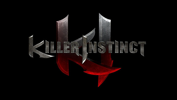 Killer Instinct II
