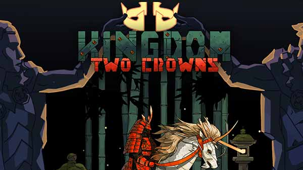 Kingdom Two Crowns 'Challenge Islands' update coming for free at the month's end