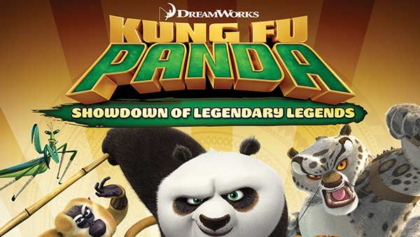 Kung Fu Panda  Showdown of Legendary Legends Available Now on Xbox ... e7f01a53f