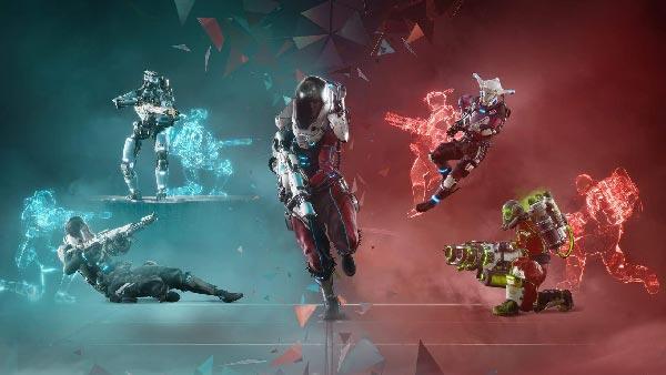 Lemnis Gate for Xbox