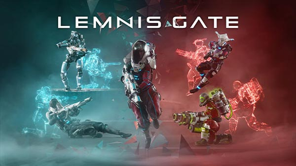 Lemnis Gate Launches In August On Xbox, PlayStation & PC; Pre-order now to save 20% for a limited time!