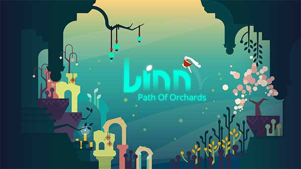 Linn: Path Of Orchids