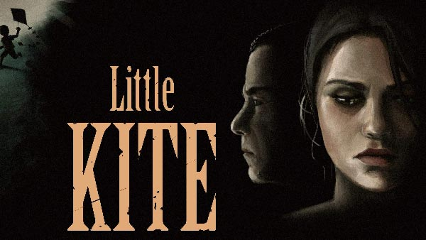 Point-and-click story adventure 'Little Kite' is now available to pre-order on Xbox One & Xbox Series S|X