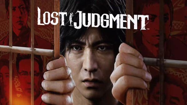 Lost Judgment Is Now Available for Xbox Series X and Series S, Xbox One, PS4, and PS5