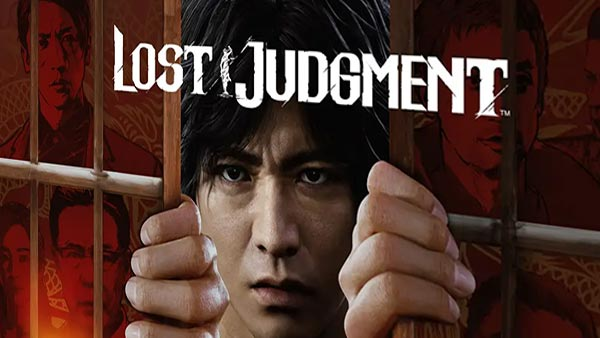 Lost Judgment releases September 24; XBOX digital pre-order is available now