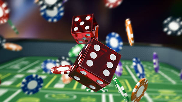 Low Deposit Casino Games: Is Adrenaline the Same as on Big Stakes?