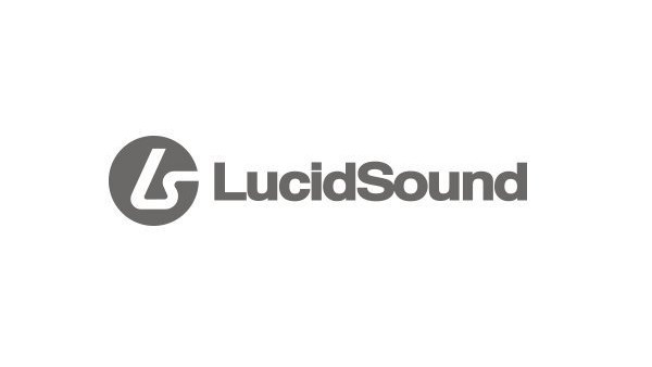 LucidSound To Offer Officially Licensed Gaming Headsets & Audio Products for Xbox One