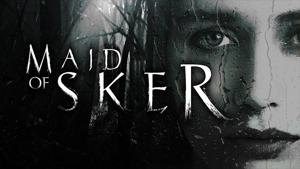 Maid of Sker: First-person Challenge Modes Coming To Console Owners On May 26