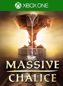 Massive Chalace (Xbox One)