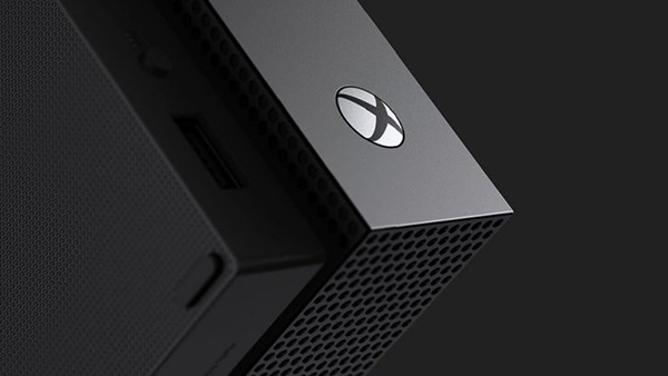 Microsoft is planning two new Xbox models: one is a console revolution