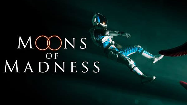Moons Of Madness Xbox One digital pre-order and pre-load is available now