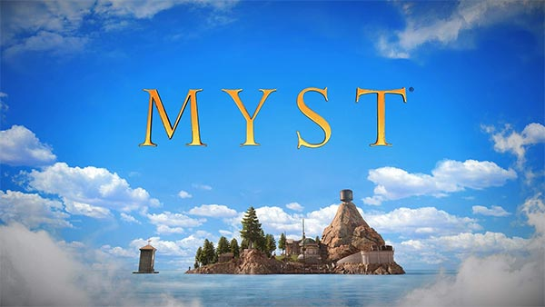 MYST Is Out Today For Xbox One, Xbox Series X|S, Windows 10, and Xbox Game Pass