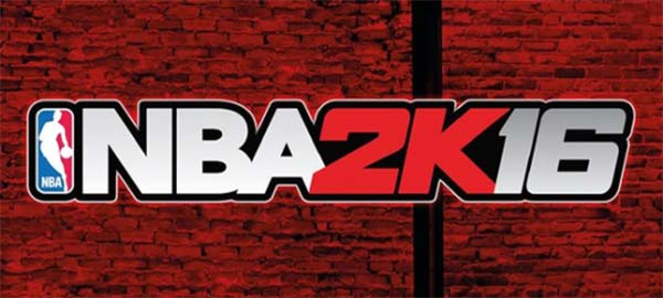 NBA 2K16 Out Now on Xbox One, PS4, Xbox 360, PS3, PC